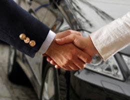 Can car-buying services work for you?