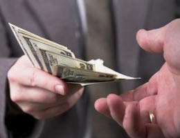Understand how car-buying services get paid