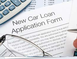 Best options on buying a car