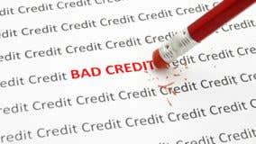 Can I refinance a car loan on bad credit?