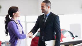 10 tips for buying the right car in 2014
