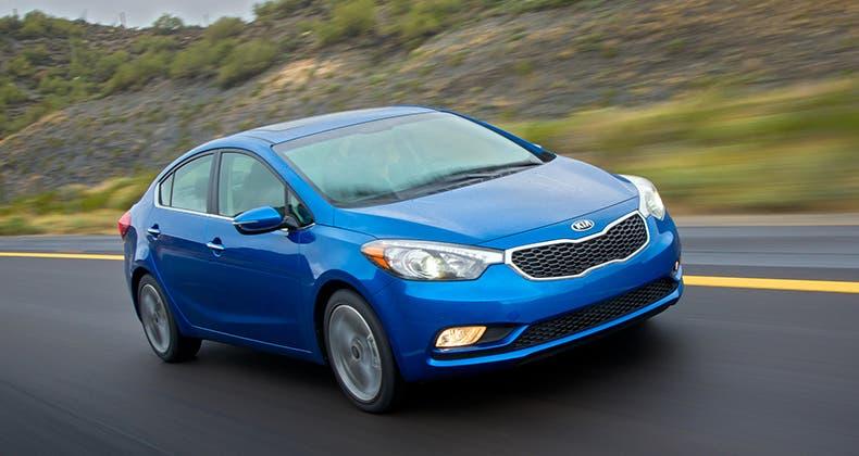 10 Fuel Efficient Non Hybrid Cars Under 23k