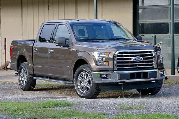 Pickup truck & Best Cars of 2015 - Best In Class Cars u0026 Trucks markmcfarlin.com