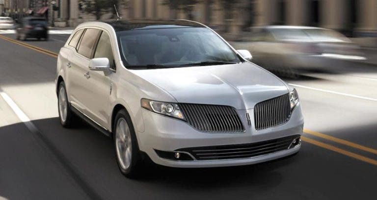 The 10 ugliest cars of 2016