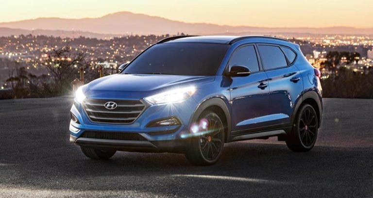 Financing Leased Car Buyout