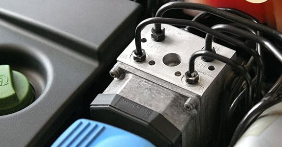 Consider added safety features © Ensuper/Shutterstock.com