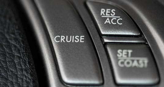 Auto Loan Calculator >> Driver-assist Technologies To Boost Safety