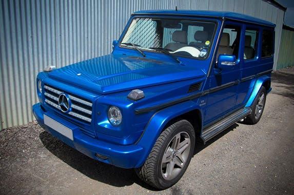 New amp Used Vehicle Purchase  RoadLoanscom  RoadLoans