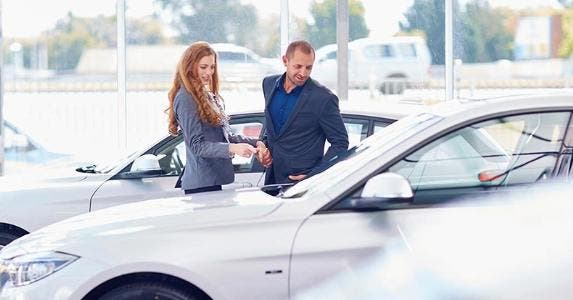 how to get out of an auto lease in texas