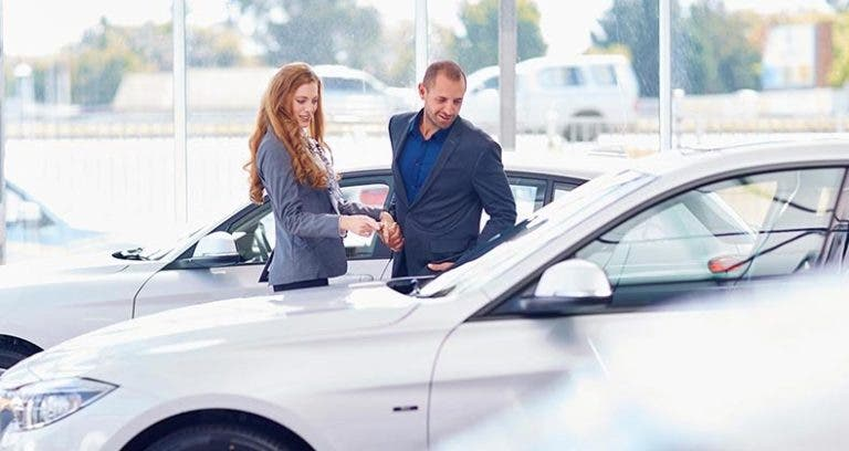 Lease Buyout - Tips On Buying Your Leased Car