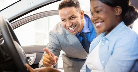 Image result for Vehicle Leasing: Top 5 Mistakes to Avoid