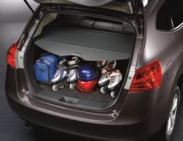 9 Car Accessories for the Family - Bankrate.com