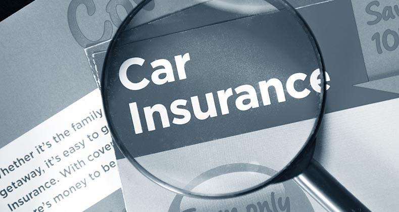 car insurance estimate