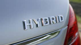 Ready to buy a hybrid or electric car?