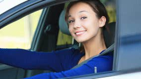 What affects an auto insurance premium?