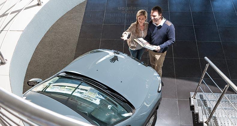 how to get the best deal on a car. Black Bedroom Furniture Sets. Home Design Ideas