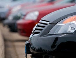 Outsmart car rental agencies