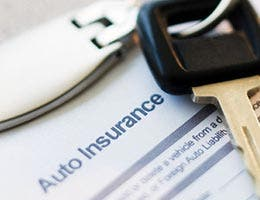 Understand your insurance policy