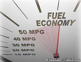Anybody can get improved fuel economy