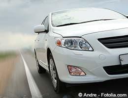 Improve your car's aerodynamics