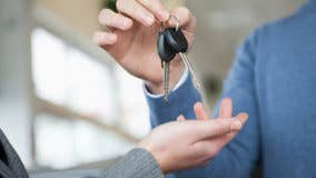 Car loan: Ready, set, approved, rejected