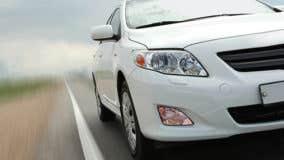 Long-term car loan is a bad idea
