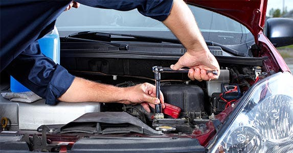 Omega Auto Care Reviews Autocarereviews On