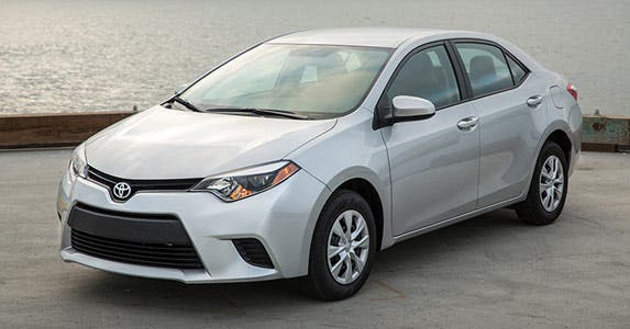 Cheap And Economical Cars