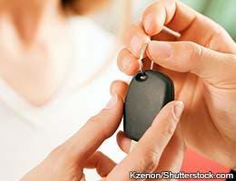 Got a car lien? Sell it anyway