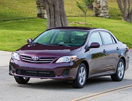 7 Best Rental Cars For Summer Vacation Bankrate Com