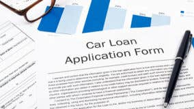 The consumer perils of a car title loan