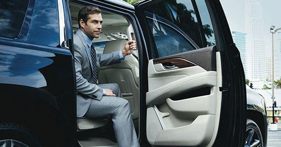 5 Practical Luxury Suvs Cuvs That Impress