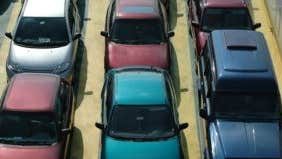 5 vehicles cheaper to lease in 2015