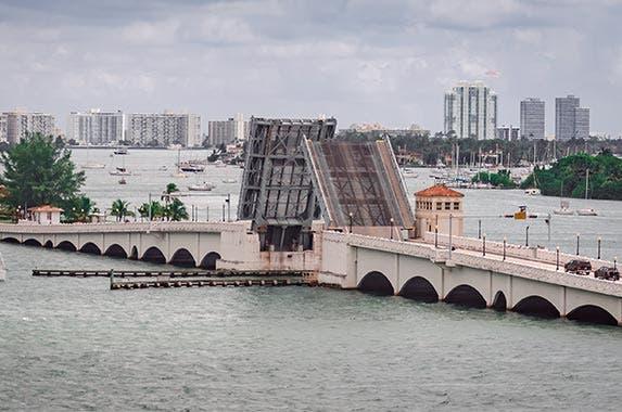 Florida   Junior Braz/Shutterstock.com