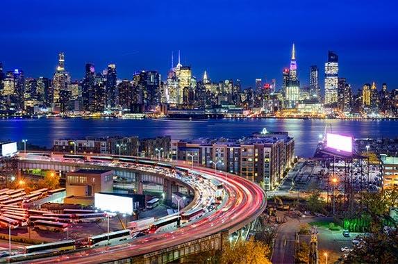 New Jersey   Sean Pavone/Shutterstock.com