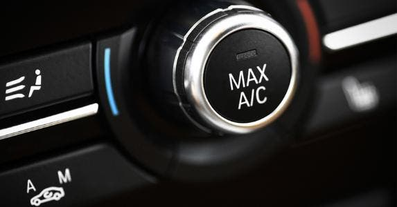 Image result for a/c car