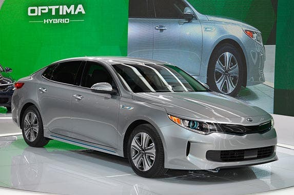 4 hot new cars at the Chicago Auto Show | Newspress USA