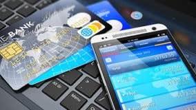 Speedy, new ATMs get high-tech makeover