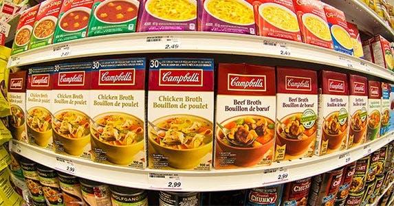 Eat less food   Roberto Machado Noa/Getty Images