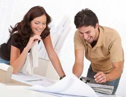 5 tips for hiring an interior designer for Hiring an interior designer on a budget