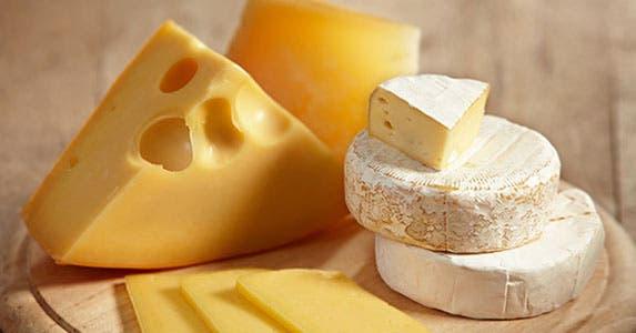 Gourmet cheese | Mara Zemgaliete - Fotolia.com