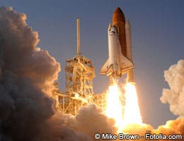 How Long Does It Take To Get A Loan >> How Much Does A Trip Into Space Cost? | Bankrate.com