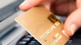 Beware of prepaid debit card scams