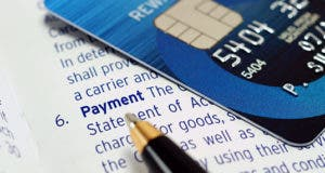 Do Big-Bank Prepaid Cards Lead The Pack?