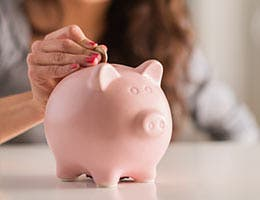Find a fix for money market funds © Aaron Amat/Shutterstock.com