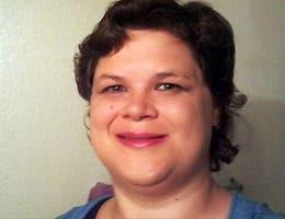 Jennifer Butz