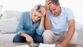 7 financial habits that increase bank fees