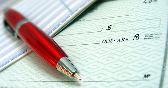 Save on fees at employer credit unions © HaywireMedia - Fotolia.com