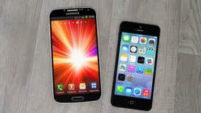 Want to save big? Don't upgrade your phone