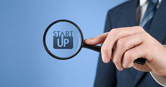 Venture capital © Jirsak/Shutterstock.com